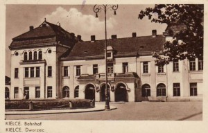 Kielce-stare-zdjecie-276