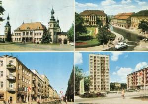 Kielce-stare-zdjecie-277