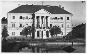 Kielce-stare-zdjecie-278