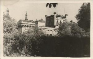 Kielce-stare-zdjecie-28