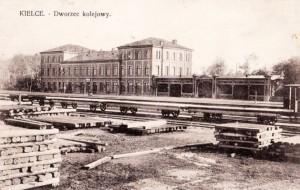 Kielce-stare-zdjecie-281