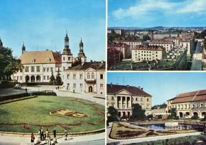 Kielce-stare-zdjecie-283