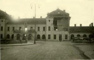 Kielce-stare-zdjecie-286