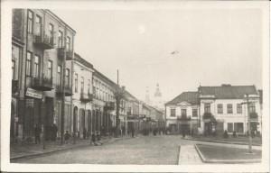 Kielce-stare-zdjecie-29