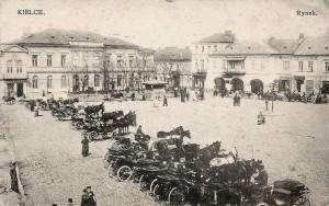 Kielce-stare-zdjecie-290