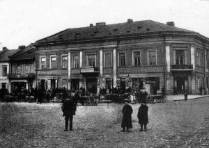 Kielce-stare-zdjecie-292