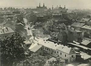 Kielce-stare-zdjecie-295