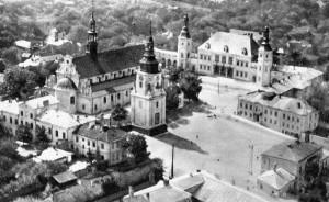 Kielce-stare-zdjecie-299
