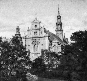 Kielce-stare-zdjecie-300