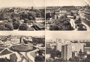 Kielce-stare-zdjecie-301