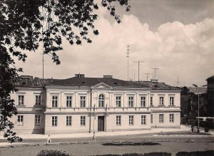 Kielce-stare-zdjecie-302