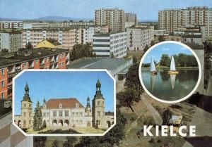 Kielce-stare-zdjecie-304