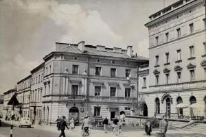 Kielce-stare-zdjecie-308