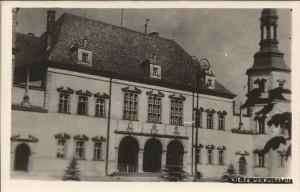 Kielce-stare-zdjecie-31