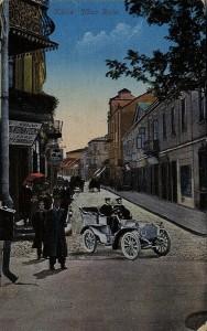 Kielce-stare-zdjecie-314