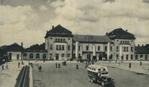 Kielce-stare-zdjecie-316