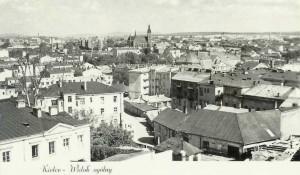 Kielce-stare-zdjecie-317