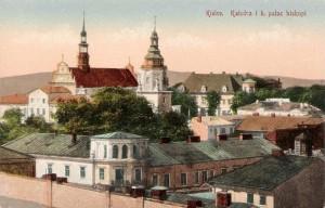 Kielce-stare-zdjecie-319
