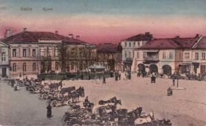 Kielce-stare-zdjecie-320