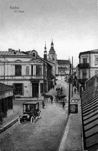 Kielce-stare-zdjecie-322