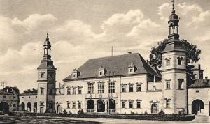 Kielce-stare-zdjecie-325