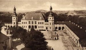 Kielce-stare-zdjecie-326