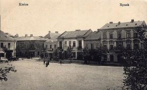 Kielce-stare-zdjecie-328