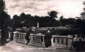 Kielce-stare-zdjecie-329