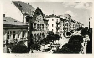 Kielce-stare-zdjecie-33
