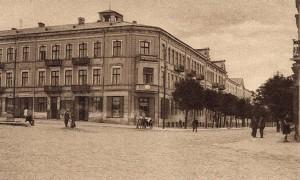 Kielce-stare-zdjecie-331