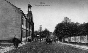Kielce-stare-zdjecie-332
