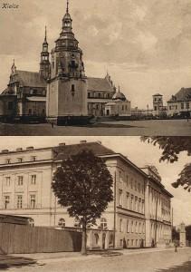 Kielce-stare-zdjecie-334