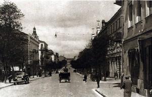 Kielce-stare-zdjecie-335