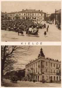 Kielce-stare-zdjecie-336