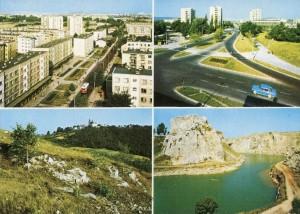 Kielce-stare-zdjecie-34