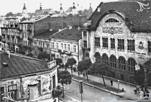 Kielce-stare-zdjecie-342