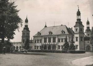 Kielce-stare-zdjecie-343