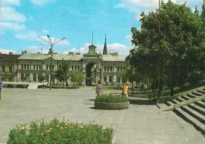Kielce-stare-zdjecie-348