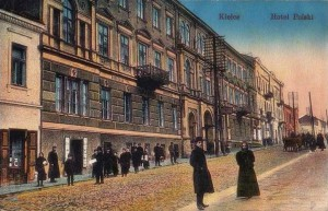 Kielce-stare-zdjecie-352