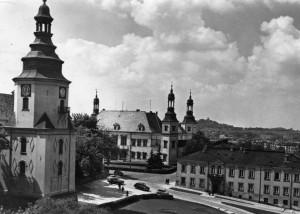 Kielce-stare-zdjecie-353