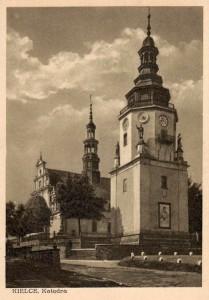 Kielce-stare-zdjecie-354
