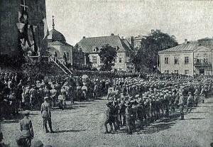 Kielce-stare-zdjecie-356