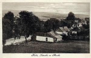 Kielce-stare-zdjecie-357