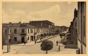 Kielce-stare-zdjecie-362