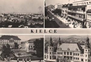 Kielce-stare-zdjecie-364