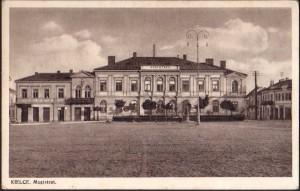 Kielce-stare-zdjecie-365