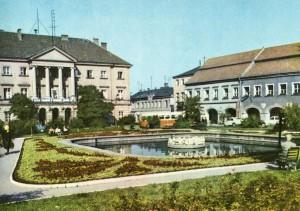 Kielce-stare-zdjecie-38