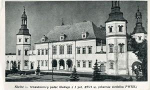Kielce-stare-zdjecie-40