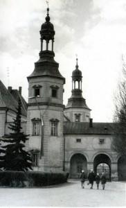 Kielce-stare-zdjecie-43
