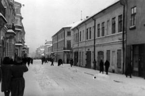 Kielce-stare-zdjecie-46